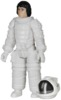 ALIEN REACTION FIGURES SERIES 2 - Ripley (w/ Spacesuit)
