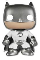 White_lantern_batman-dc_comics-pop_vinyl-funko-trampt-175621m