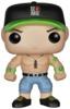 WWE - John Cena Neon (WWE Exclusive)