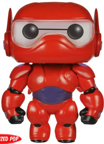 Big_hero_6_-_baymax_super_sized-disney-pop_vinyl-funko-trampt-175637m