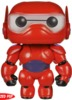 Big_hero_6_-_baymax_super_sized-disney-pop_vinyl-funko-trampt-175637t