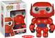 Big_hero_6_-_baymax_super_sized-disney-pop_vinyl-funko-trampt-175638t