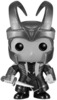 Thor: The Dark World - Loki Mono (Hot Topic Exclusive)