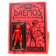 THE FATES: DAEMOS