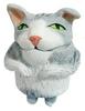 Cat Custom