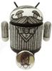 Dapper_droid-vanessa_ramirez-android-trampt-175691t