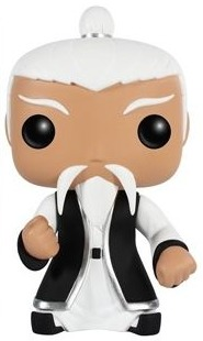 Shaolin_legends_-_white_brow_priest-funko-pop_vinyl-funko-trampt-175770m