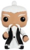 Shaolin_legends_-_white_brow_priest-funko-pop_vinyl-funko-trampt-175770t