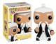 Shaolin_legends_-_white_brow_priest-funko-pop_vinyl-funko-trampt-175771t