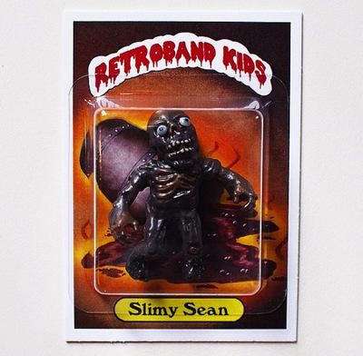 Slimy_sean-jj_villard_retroband_aaron_moreno_adult_swim-king_star_king-retroband-trampt-175792m