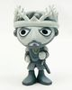 Game of Thrones In Memoriam - Stannis Baratheon
