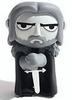 Game of Thrones In Memoriam - NED STARK