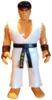 "Ryu - ""Player 1″ color"