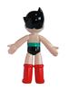 Astro_boy_black_eyes-dune_tezuka_productions-hyoutantsugi-dune-trampt-176132t