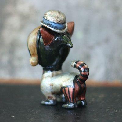 Gentleman_thirdeye_wandering_misfits_repaint-rebecca_hesla-wandering_misfits-trampt-176152m