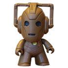 Wooden_cyberman-lunartik_matt_jones-titans-titan_merchandise-trampt-176161m