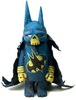 Batchamp
