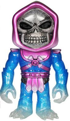 Masters_of_the_universe_-_havoc_skeletor_hikari-funko-hikari-funko-trampt-176192m