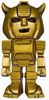 24k Gold Bumblebee
