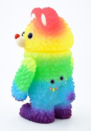 7th_muckey_-_rainbow-hiroto_ohkubo-muckey-instinctoy-trampt-176200m