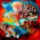 Underground_monster_vias_glass_active_throughout_the_life_ver__vaiaguras_blobpus_paint_ver-blobpus-a-trampt-176326t