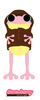 Strawberry_banana_split_with_chocolate_fudge-twelvedot-apo_frogs-twelvedot-trampt-176561t