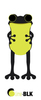 Lime_black-twelvedot-apo_frogs-twelvedot-trampt-176565t