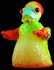 Alien Slug