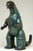 Marusan Godzilla #14