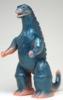 Marusan Godzilla #18