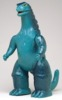 Marusan Godzilla #23