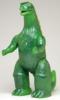 Marusan Godzilla #30
