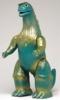 Marusan Godzilla #31