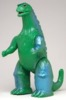 Marusan Godzilla #40