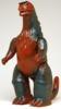 Marusan Godzilla #50