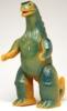Marusan Godzilla #55