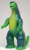 Marusan Godzilla #57