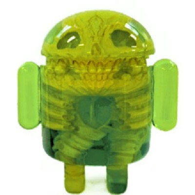 Infected_android_-_green-scott_wilkowski-android-trampt-176709m
