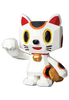 Luck_beckoning_cat_-_small-murabayashi_kenji_morrison-birato-medicom_toy-trampt-176789t