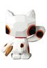 Luck_beckoning_cat_-_large-murabayashi_kenji_morrison-lucky_cat-medicom_toy-trampt-176793t