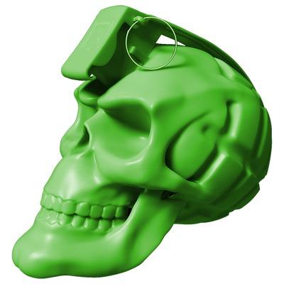 Skullnade_green-david_kraig-skullnade-self-produced-trampt-176941m
