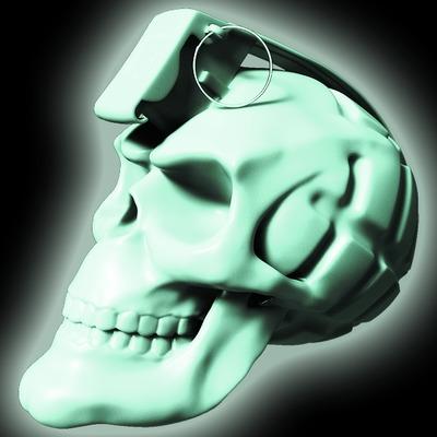 Skullnade_gid_nycc_2014_exclusive-david_kraig-skullnade-self-produced-trampt-176943m