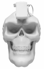 Skullnade_white-david_kraig-skullnade-self-produced-trampt-176945m