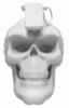 Skullnade_white-david_kraig-skullnade-self-produced-trampt-176945t