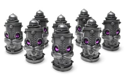 Stumpy_warburton_metal_edition_-_pewter_with_purple_eyes-doktor_a-stumpy_warburton-baroque_designs-trampt-176954m