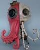 Oscar Lepodd Dissected