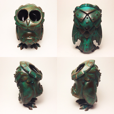 Omen_relic-rusty_toaster-omen-trampt-177022m