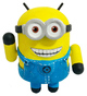 Dave_the_minion-zander_customs_iskandhar_shahril-android-trampt-177050t