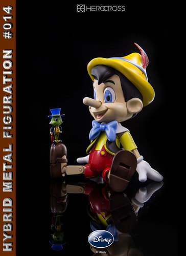 Hybrid_metal_figuration_014_disney_pinocchio-disney-pinocchio-hero_cross-trampt-177089m