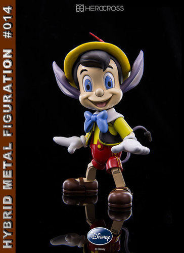 Hybrid_metal_figuration_014_disney_pinocchio-disney-pinocchio-hero_cross-trampt-177090m